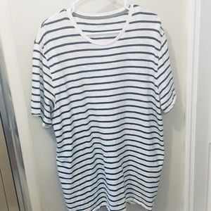 Cotton Tee by Old Navy